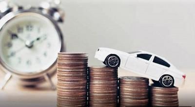 vehicule-d-entreprise-un-sujet-ecologique-et-economique