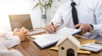changer-mon-assurance-de-pret-immobilier-oui-je-peux