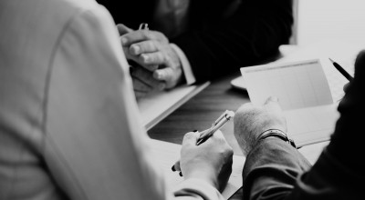 registre-des-beneficiaires-effectifs-une-nouvelle-obligation-pour-les-societes