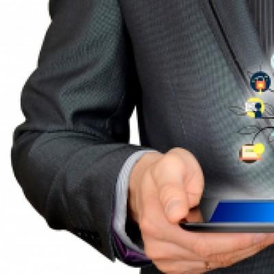 l-eirl-un-statut-permettant-une-protection-du-chef-d-entreprise-a-moindre-cout-et-soumis-a-des-obligations-juridiques-allegees
